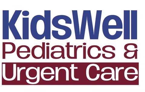 Pediatric Flu Clinic | West Suburban YMCA